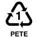Type1_PETE