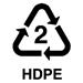 Type2_HDPE
