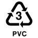 Type3_PVC