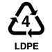 Type4_LDPE