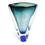 Les Emballages Ralik reçoit le prix remis par SCA Tissue North America – Distributeur de l'année 2010