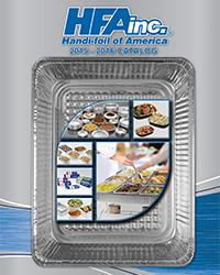 HFA Catalog 2015-2016