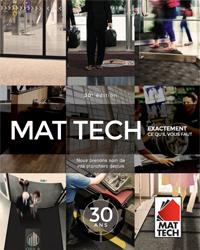mattech_catalogue_de_produit_30_ans_2016-2017