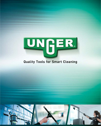 unger_catalogue_de_produit_2016