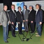 25e Tournoi de golf de la SODET: Ali Mustafa président d'honneur