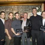 Concours Hommage à la réussite : La CCITB dévoile le nom des finalistes