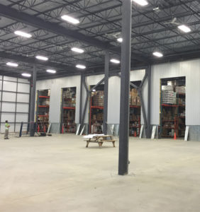 inside-the-warehouse-after-the-expansion-2016