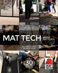 mattech_product_catalog_30_years_2016-2017